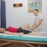 drenagem linfática, massagem, bomba linfática, celulite, estrias, inchaço, pernas, pesado