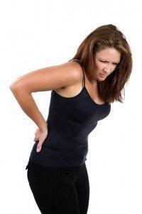 Dor nas costas, flexão, abaulamento, hérnia de disco, protrusão, abaulamento, mal, sintomas, tratamento, inflamação, tendinite, contractura, adesão, pontes de colágeno, fisioterapia, mal e reabilitação