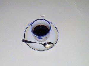 café, evitar a síndrome, pre, menstrual