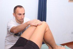 Avaliação, tíbia, fratura, dor, deformidade, comprimento, ângulo