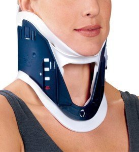 colar, cervical, pescoço,rigidez,dor, postura,fratura vascular, cerebral,efeito chicote, acidente, dor