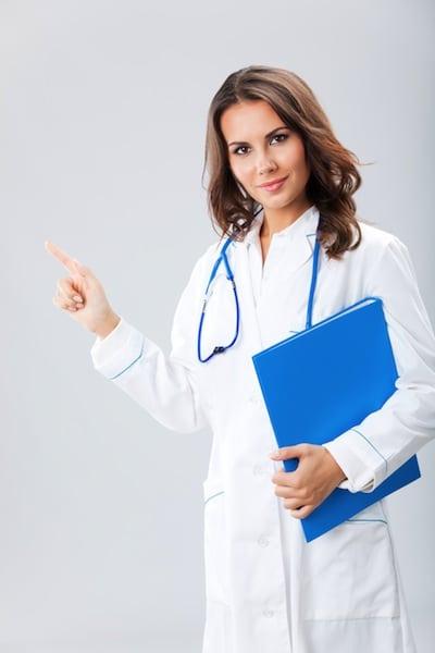 Câncer de colo do útero,colo,cervical,sintomas