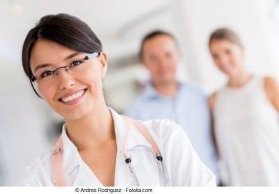 tratamento, câncer, ovário