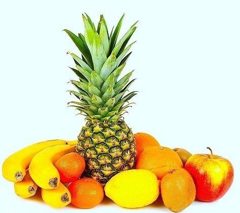 frutas,legumes,alimentos contaminados,escherichia coli