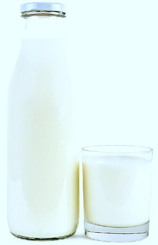 leite, produtos lácteos, intolerância