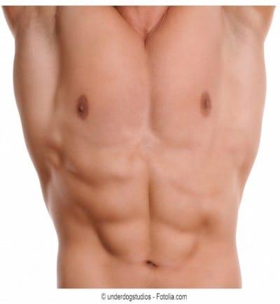 barriga inchada, constipação, distensão, ascite, cólon.