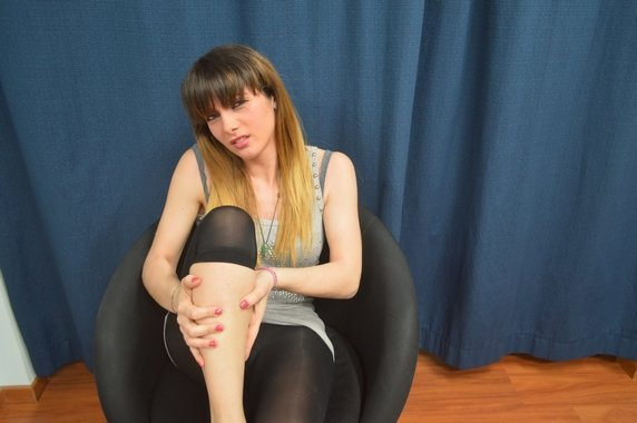 Pés, inchados, tornozelos, inchado,inchaço