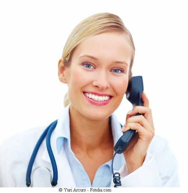 Peritonite, médico, ligue imediatamente, primeiros socorros, infecção, dor.