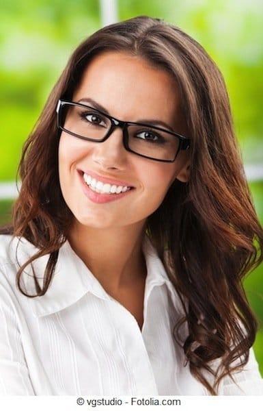 perda da visão,queda,óculos