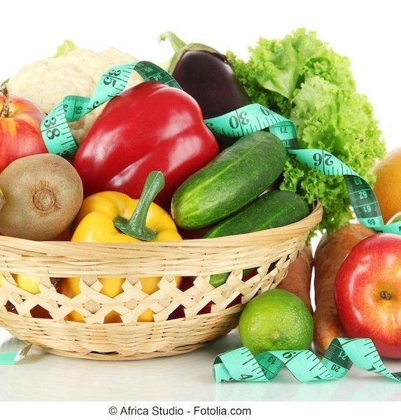 Dieta, alimentação, fadiga