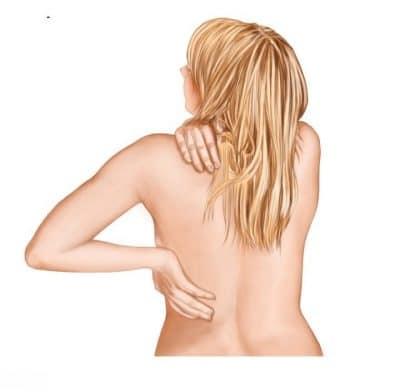 dor,dorsal,e,ombro