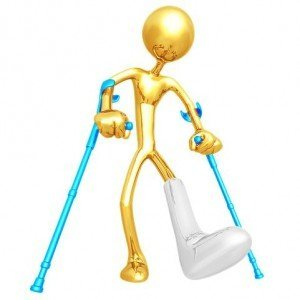 Fisioterapia, rehabilitación, reeducación motora