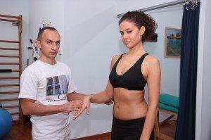 movilización de la mano,fisioterapia,artrosis