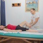 drenaje linfático, masaje, linfático, bombeo, celulitis, estrías, inflamación