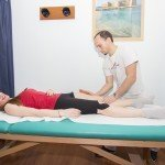 celulitis, piernas, pesadas, retención de líquidos