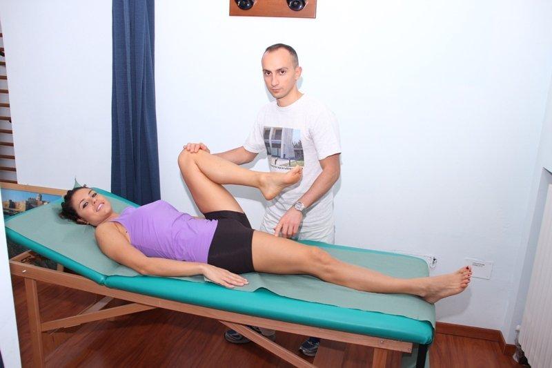 Pubalgia, prueba, abdominales, aductores, diagnóstico, visita