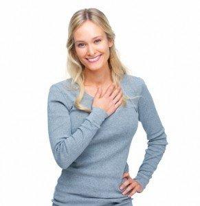 El dolor de espalda, el pecho, las costillas, los cartílagos, cervical, lumbar, nervios, músculos, espalda, neuropatía, la columna, la columna vertebral, el tejido conjuntivo, adherencias, contracturas, estiramientos, lagrimeo, hombro, neuralgia, D1, D2, D3, D4, D5, D6 , D7, D8