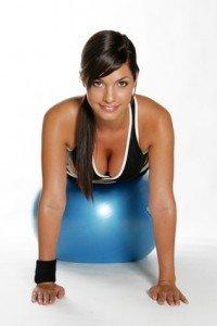 Gimnasia, postural, ejercicios, postura, correctiva, escoliosis