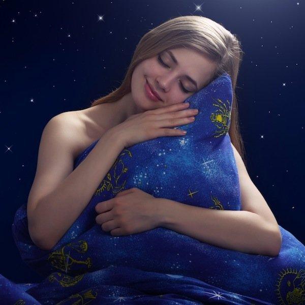 colchón, leído, cómodo, dormir, postura, espalda, dolor, malo, relajante, refrescante