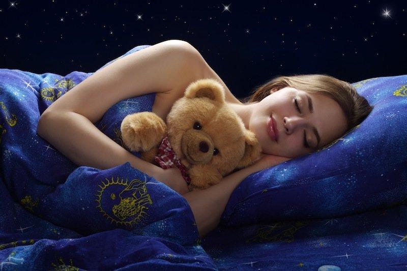 dormir, el colchón, el dolor, el dolor de espalda, mala postura, la comodidad, la dureza, suavidad, insomnio, sueños