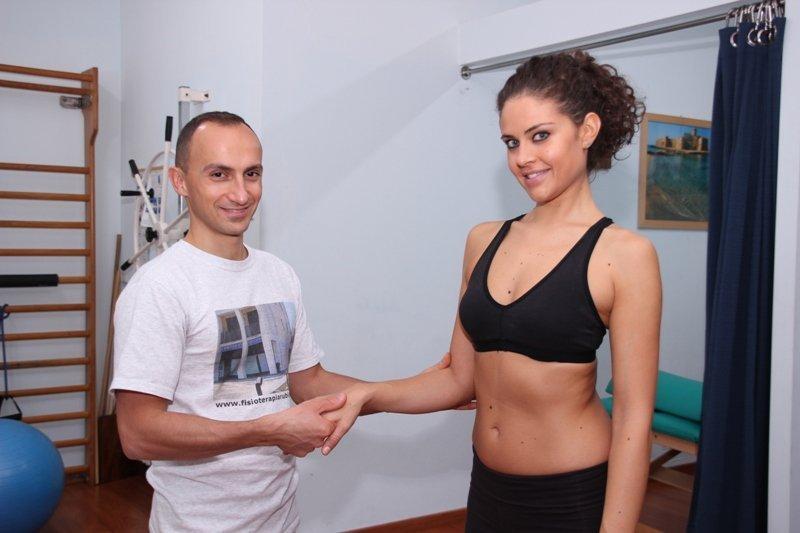 Artrosis, tratamiento, ejercicios, movimiento