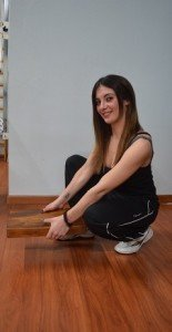 postura, correcta, levantamiento, transporte, objeto, rodillas, agachadas, espalda, mala, dolor