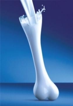 régimen, osteoporosis, patada, vitamina, d, leche, fractura, rotura, moc