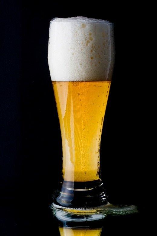 alcohol, la comida, la migraña, la cabeza, dolor de cabeza, el factor, lo que provocó