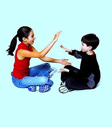 niños, cortisona, efectos, colaterales, precauciones,