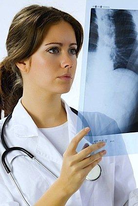 Radiografía, diagnóstico, médico, control, consulta, dolor, inflamación, artritis, reumatoide
