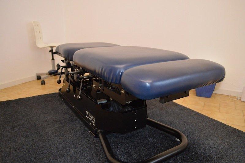 camilla, quiropráctica, manipulaciones, vertebrales
