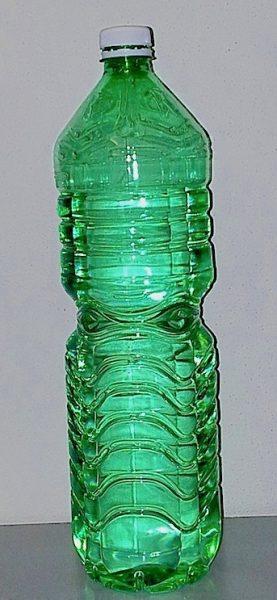 agua, sed, orina excesiva, diabetes insípida