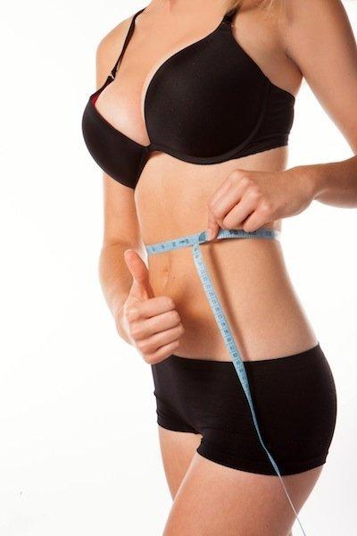 engordar, peso, píldora, anticonceptiva, celulitis