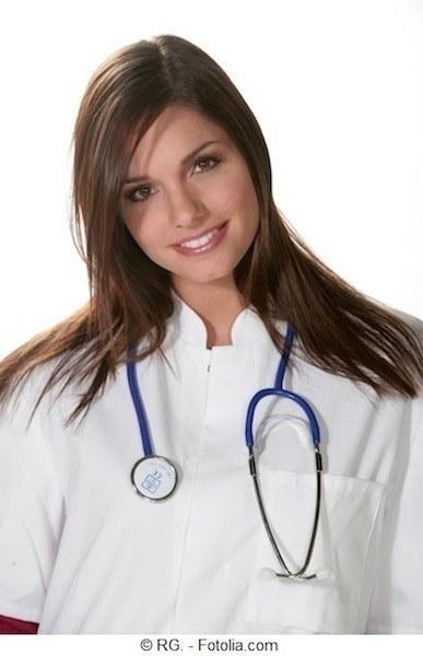 Liquen escleroso en el glande y el prepucio