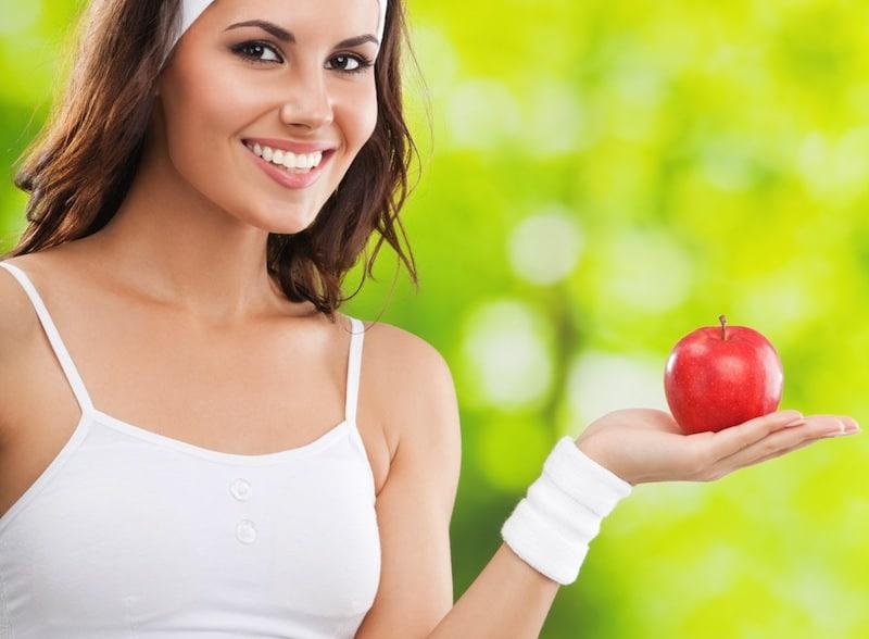 dieta para hemorroides, sangrado, estreñimiento, estipsis