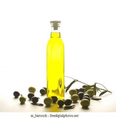 Remedios para los piojos en el pelo