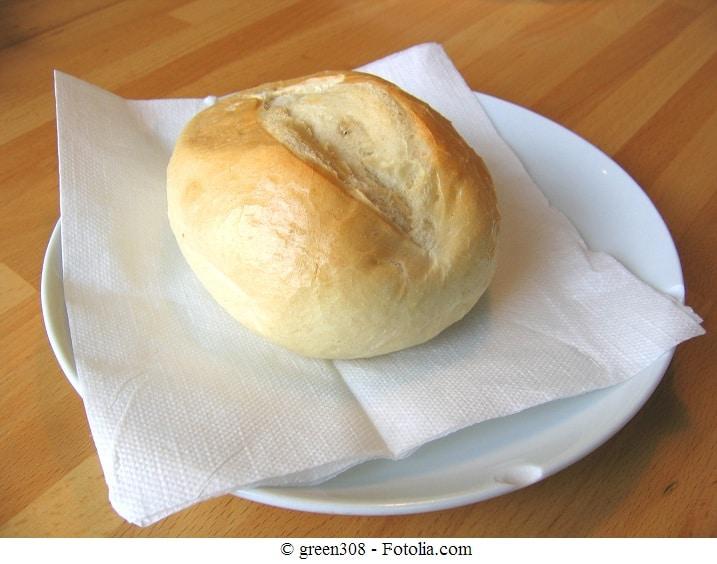 Celiaquía silenciosa, pan, pasta, gluten, alimentación, dieta