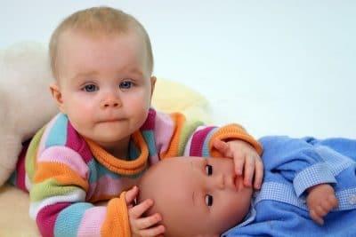 acetona en los niños, cetosis, cetoacidosis