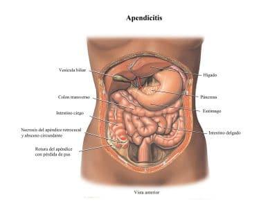 La osteocondrosis de la espalda que pinchazos