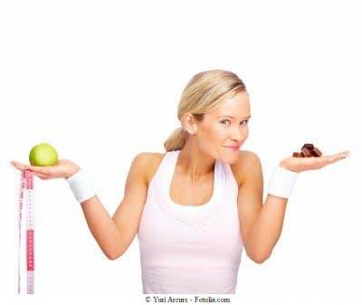dieta para la colitis, intestino irritable, colon, alimentos prohibidos.