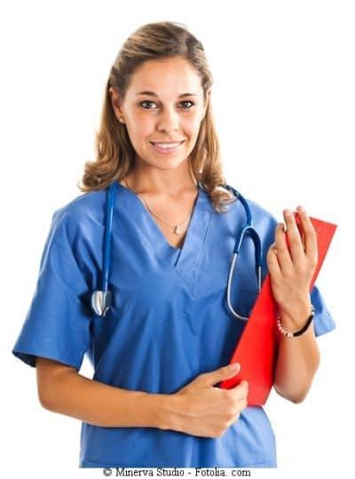 dolor en el lado derecho del abdomen, médico, doctor, hígado, intestino, vesícula biliar