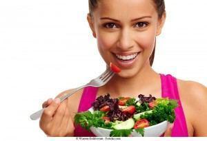 dieta para cándida, alimentación, remedios naturales