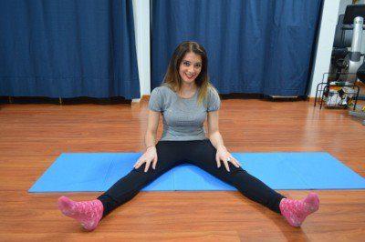 ejercicio, Kegel, posición inicial, base