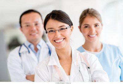 urólogo, urología, médico