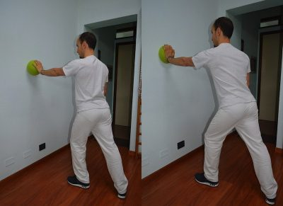 ejercicios-para-el-hombro