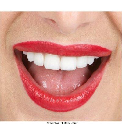 Dolor en los dientes, encías, remedios