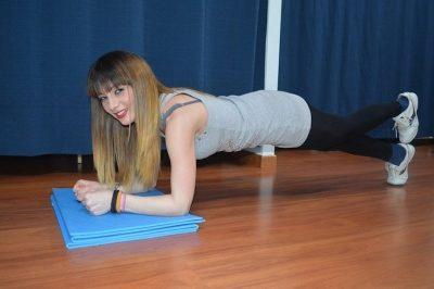 abdominales, ejercicio, refuerzo, fortalecimiento, fuerza, espalda, tableta