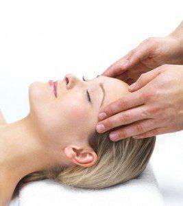 fascia de tejido conectivo craneal, esfenoides, manipulación, masaje