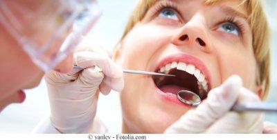 Remedios para la gingivitis, encías inflamadas, hinchadas