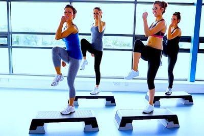 Menopausia, ejercicios, tratamiento, prevención, medicamentos
